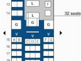 Air Canada Seat Maps 48 Best Airline Seat Chart Images In 2017 Airplane Seats