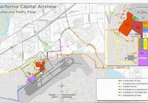 Air Force Base California Map Military Bases In California Map - Air-force-bases-us-map