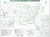 Air force Bases In California Map Military Bases In California Map Reference Map Od Us Military Bases
