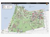 Air force Bases In California Map Presidio Of San Francisco Wikipedia