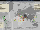 Air force Bases In Europe Map Map Of Military Bases In California Secretmuseum
