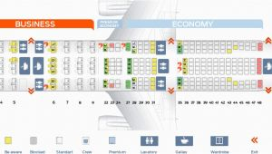Air France 777 200 Seat Map Boeing 777 200er Seat Map Air France Review Home Decor