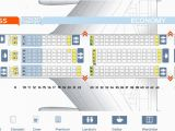 Air France 777 300 Seat Map Aircraft 77w Seat Map Inspirational How to Search for the Best Seat