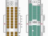 Air France A380 800 Seat Map 13 Best A380 Seatplans Images In 2012 Airbus A380 Flight