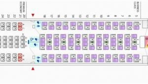 Air France A380 800 Seat Map Ana Fleet Airbus A380 800 Details and Pictures Airlinesfleet Com