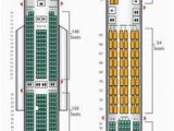 Air France A380 Seat Map 13 Best A380 Seatplans Images In 2012 Airbus A380 Flight