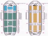 Air France A380 Seat Map Air France Us Business Class Seat Map Qantas Seating Plan Emirates