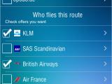 Air France Flight Tracker Map Dusseldorf Airport Pro Dus Flight Tracker Radar Dusseldorf App Price Drops