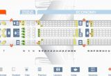 Air France Seat Map 777 200 Boeing 777 200er Seat Map Air France Review Home Decor