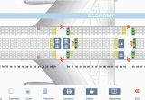 Air France Seat Map 777 200 Seating Chart Boeing 777 300er Air France Elcho Table