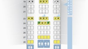 Air France Seat Maps American Airline Seating Chart Unique Seatguru Seat Map Air France