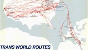 Air Italy Route Map 1080 Best Route Maps Images In 2019 Air Ride Aircraft Airplane