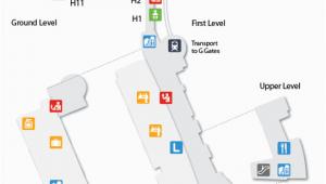Airport Rome Italy Map Fco Leonardo Da Vinci Fiumicino Airport Terminal Map Airports