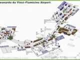 Airport Rome Italy Map Pin by Jeannette Beaver On Pilot In 2019 Leonardo Da Vinci Rome