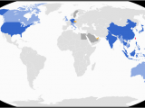 Airports In Europe Map List Of China Airlines Destinations Wikipedia