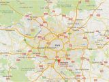 Airports In France Map Paris France orly Airport Baggage Auctions Paris orly Airport ory