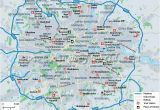Airports In London England On Map Pin by Hannah Jones On Maps and Geography London Map