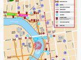 Airports In oregon Map Map Of Columbus Ohio Airport Secretmuseum