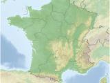 Albert France Map Frankreich Wikipedia