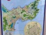 Alcudia Spain Map Photo0 Jpg Picture Of Playa De Alcudia Port D Alcudia Tripadvisor