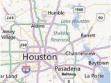 Aldine Texas Map 8 Best Houston Images Roof Tiles Texas Texas Travel