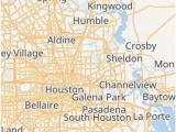 Aldine Texas Map Category the Woodlands Texas Wikimedia Commons