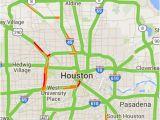 Aldine Texas Map Hou Wx Houston Weather forecast Radar Traffic by Mediasota Llc