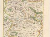 Alencon France Map 71 Best France Antique Maps Images In 2017 France Map Antique