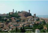 Alessandria Italy Map 13 Best Alessandria Images Piedmont Italy Italy Travel Bella Italia