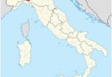 Alessandria Italy Map Province Of Piacenza Wikipedia