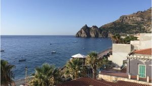 Alessio Italy Map Sant Alessio Siculo 2019 Best Of Sant Alessio Siculo Italy