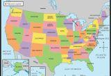 Alliance Ohio Map United States Map Alaska and Hawaii New Hawaii Map Usa Inspirational