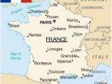 Alsace Lorraine France Map Map Of France Paris France Map Metz France France Travel