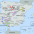 Altamira Spain Map Mudejares Wikiwand