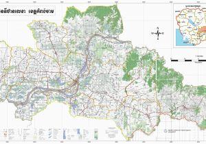 Altitude Map Of Colorado United States topographic Map Best Fresh Altitude Maps United States