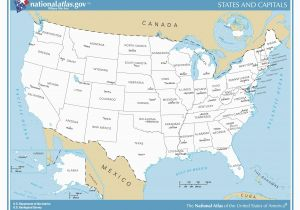 Altitude Map Of Colorado United States topographic Map Refrence topographic Map Of Usa