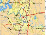 Amarillo Texas Google Maps Austin On Texas Map Business Ideas 2013