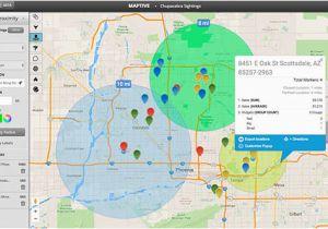 Amarillo Texas Google Maps Create A Radius Map Google Map Radius Driving Radius Map