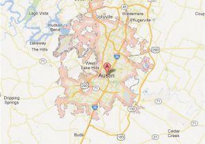 Amarillo Texas Google Maps Texas Maps tour Texas