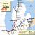 Amtrak Map Michigan Michigan Central Railroad Revolvy