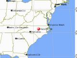 Amtrak north Carolina Map Raleigh north Carolina Nc Profile Population Maps Real Estate