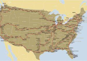 Amtrak Station Map California Our Maps America 2050 Secretmuseum