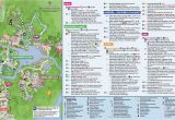 Amusement Parks In California Map Disney S Animal Kingdom Map theme Park Map Wide Resolution