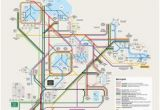 Amusement Parks In Ohio Map 266 Best theme Park Maps Images In 2019 theme Park Map Blue