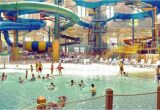 Amusement Parks In Ohio Map where are Great Wolf Lodge Indoor Water Park Resorts