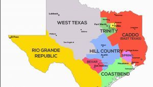 Anderson Texas Map Md anderson Map World Map with Country Names