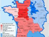 Angouleme France Map County Of La Marche Revolvy