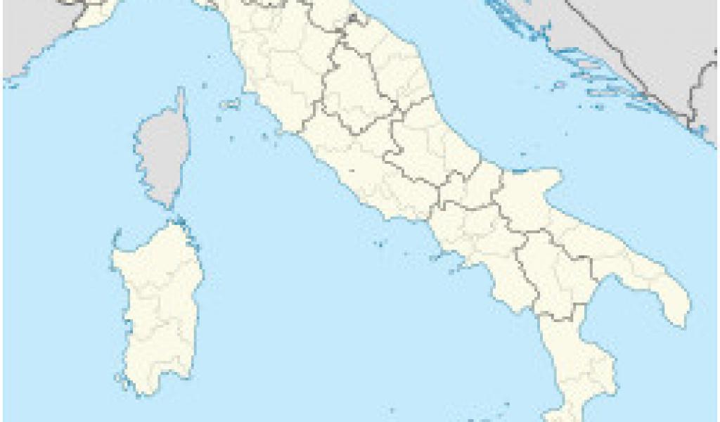 Angri Italy Map Angri Wikipedia Secretmuseum