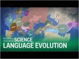 Animated Map Of Europe Bi Science Animated Map Shows How Indo European Languages
