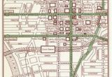 Anna Ohio Map 44 Best original Maps Images Antique Maps Old Maps City Maps